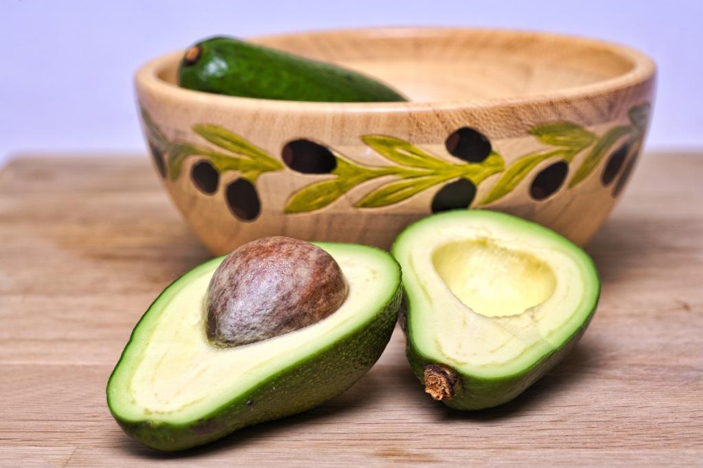 avocado-2133723