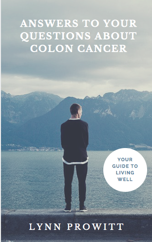 Answers To Your Questions About Colorectal Cancer Spry 2016